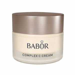 Bilde av BABOR - Complex C Cream